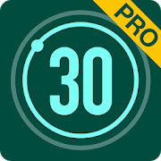 30 Day Fitness Challenge Pro 1.0.47