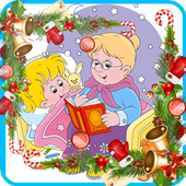 Stories in English For Kids Free download 1.1