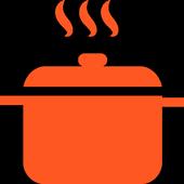 Вкусные рецепты из кухни мира 1.0