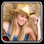 Free Country Music Radio 2.1