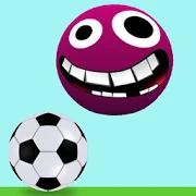 FOOTY SMASH - Soccer Invaders 1.1