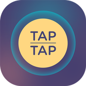 Tap and TapPortail CommunicationArcade