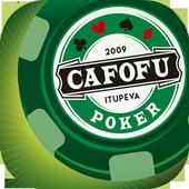 Cafofu Poker