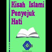 Kisah Islami Penyejuk Hati 1.2