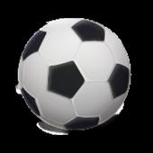 Soccer Pop 0.7