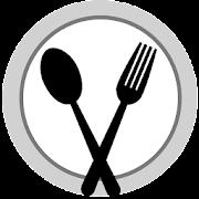 Portion Monitor 1.21