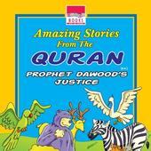 Amazing Stories from Quran 2 2.0