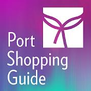 Port Shopping Guide Alaska 2.0.7