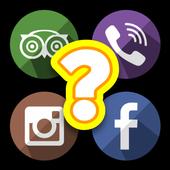 Social Quiz 2.1.3b