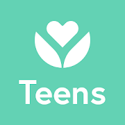 com.positiverewards.feeling_good_kids_app icon