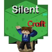 SilentCraft Survival 0.0.9