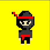 Ninja Hero 1.06
