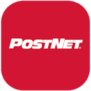 PostNet Australia 0.0.3