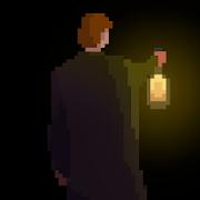 The Last Door: Collector's Ed 1.0