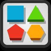 Polygone 1.0