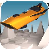 Infinity Speed Future Racer 1.6