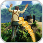 Temple Forest Run Free 1.0