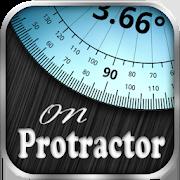 ON Protractor 6.0