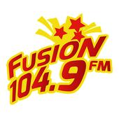 FUSIONFM 104.9 XHERK 1.2