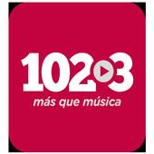 Nuestra Radio FM Córdoba 2.0