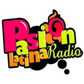 Pasión Latina Radio 1.2