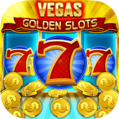 My Las Vegas Casino Slot Game 1.3