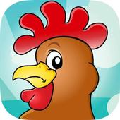 Rooster Jump 1.1