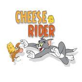 Cheese Rider 1.0
