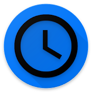 App Minimizer 1.0
