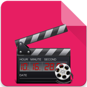 Movie Maker : Video Merger 3.3.0