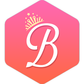 Beauty Makeup - Cam & Cosmetic 2.0.4