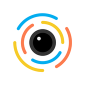 com.powerapps2.lightphotoeditor icon