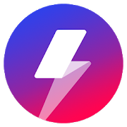 Fast Cleaner - Speed Booster & Cleaner 3.2.3