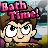 BathTime 1.0
