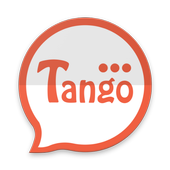Make Tango Video Chat Calls guide 1.0