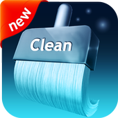 Super Speed Cleaner & Antivirus (Speed Booster🚀) 1.2