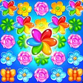 Dream Garden Blossom 1.1