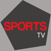 Sports Live TV 2.5