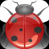 Bug Smasher Free 8.1