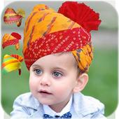 Rajasthan Turban Photo Editor 1.0