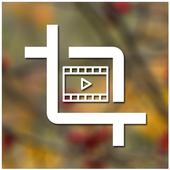 Video Crop 1.0