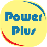 Cable size calculatorpower plus cable co llcols apk download cable size calculatorpower plus cable co llcols apk download android cats apps greentooth Gallery