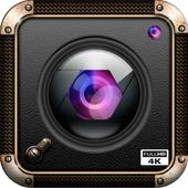 Camera for Xperia XA Ultra HD 📸 2.0