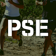 Power Speed Endurance 1.5