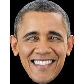 Obama O-Matic 1.1