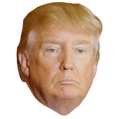Trump Asteroids Trump-o-roids 1.1.4