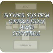 system and control 1