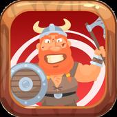 Clash Vikings 1.0.1