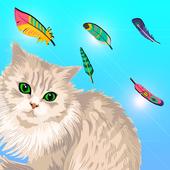 Cookie Smart Crush Cat 2.0.0