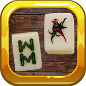 Mahjong Tile Titan